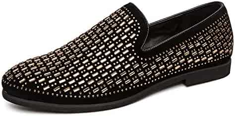 e36874b21f587 Shopping Color: 3 selected - Loafers & Slip-Ons - Shoes - Men ...