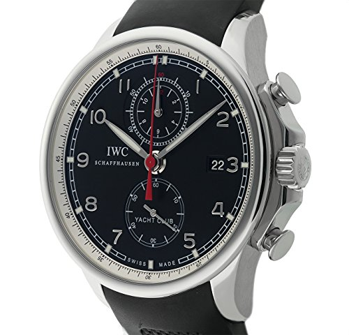 iwc-portuguese-yacht-club-automatic-self-wind-mens-watch-iw3902-04-certified-pre-owned