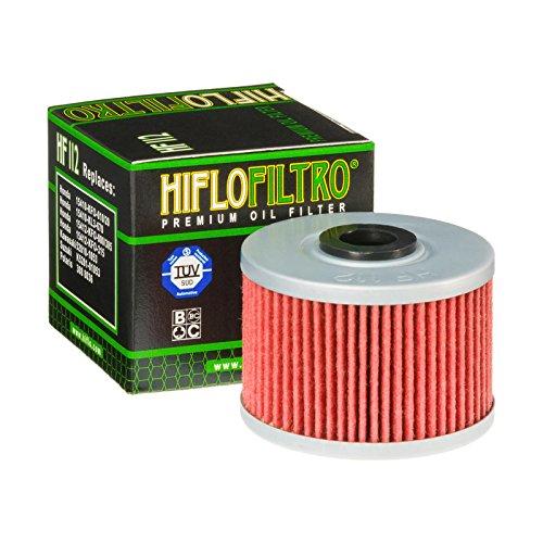 xr650 oil filter - 9