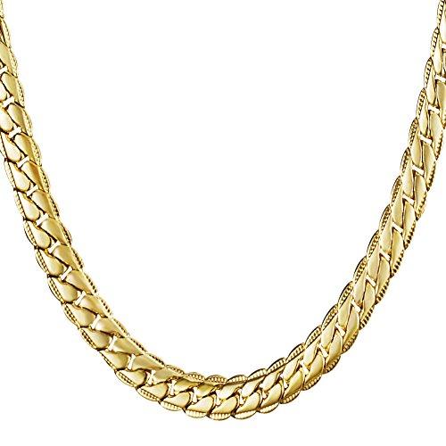 good chain - 3