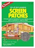 Coghlan's 8150 Screen Patch