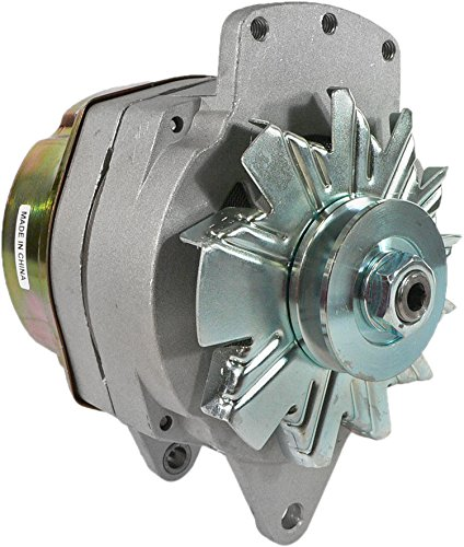 Cool Amazon Com Db Electrical Adr0395 One Wire Marine New Alternator For Wiring Digital Resources Counpmognl
