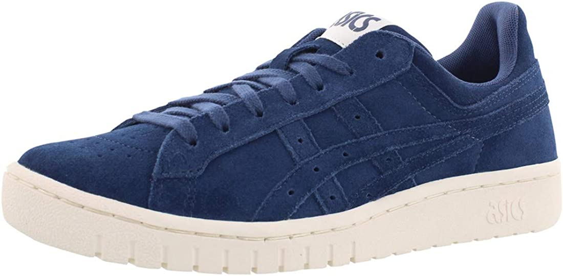 ASICS Free shipping Over item handling ☆ on posting reviews Gel-Ptg Casual Shoes Men's