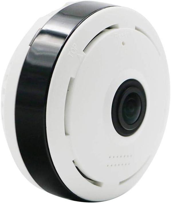 كاميرا مراقبة كلاود 360 درجة – اتش دي 1080 بكسل من اي 360
