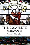 The Complete Sermons