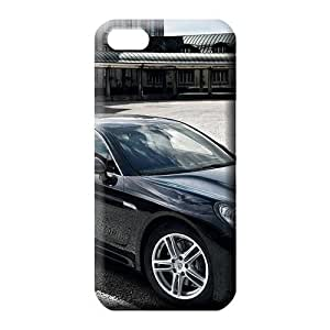 iphone 6 6splus cases High Quality Durable phone Cases cell phone shells Aston martin Luxury car logo super