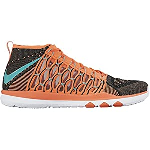 NIKE Men's Train Ultrafast Flyknit Running/Training Shoes