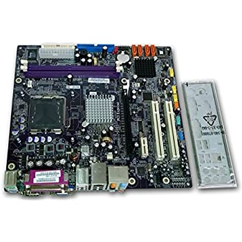 DRIVERS: ACER T690 NETWORK CARD