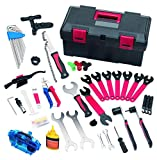 PassioneCollections@ Complete Bike Bicycle Repair Tools Tool Kit
