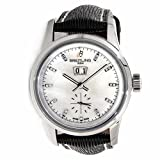 Breitling Transocean automatic-self-wind womens Watch A16310 (Certified Pre-owned)