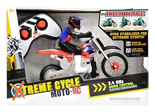 xtreme-cycle-moto-rc-red-blue