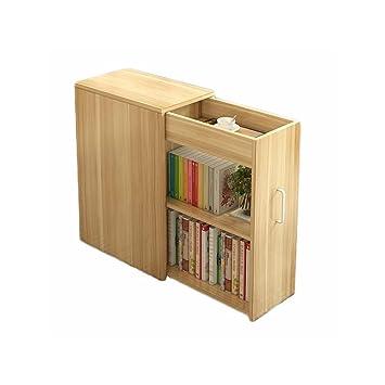 Myj Furniture Simple Table De Porte Mobile Moderne Petite