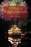 img - for The River's Fortune by Gorman, Ken (2014) Paperback book / textbook / text book