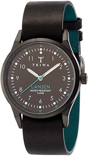 TRIWA watch LANSEN LAST103
