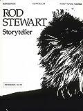 Rod Stewart - Storyteller, 1964-1990, Rod Stewart, 0793500311