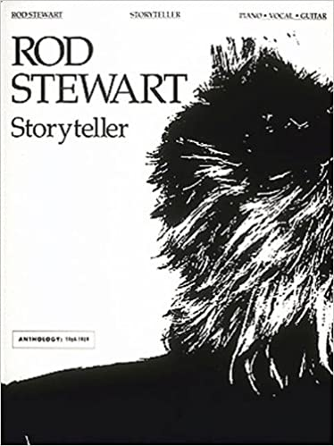 rod stewart storyteller 1964 1989