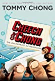 Cheech and Chong, Tommy Chong, 1416953450