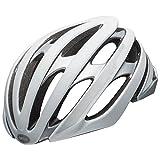 Bell-Stratus-Bike-Helmet-with-MIPS