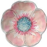 Merritt Floral Sketch Melamine 7.5