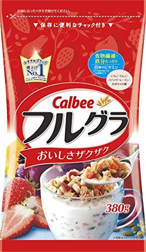 calbee-fruit-granola-380g