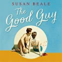 The Good Guy Audiobook by Susan Beale Narrated by Craig Van Ness, Caitlin Shannon