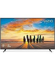 "$499 » V-Series 65"" Class 4K HDR Smart TV for Home Entertainment"