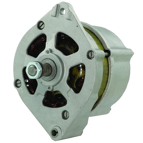 TCW 18-10065 A//C Expansion Block Quality With Perfect Vehicle Fitment
