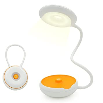 Chevet De Dimmable Yoyo Table Led Ipuis Lampe nkOw8P0