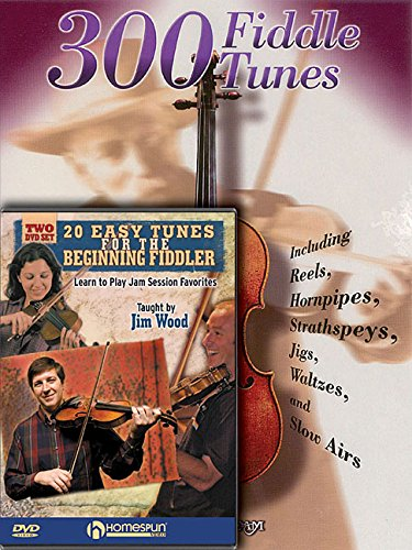 Download Fiddle Tunes Pack pdf epub