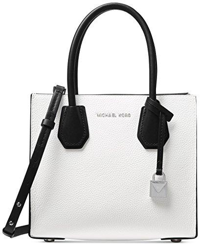 Michael Kors Small Handbags - 9