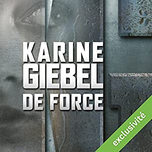 De force Audiobook