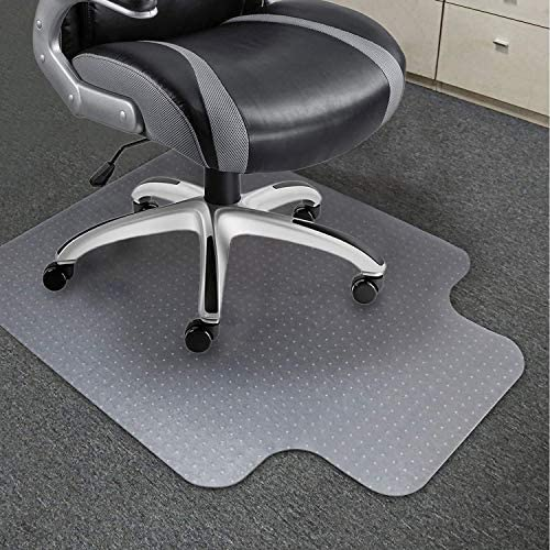 Carpeted Delivered Protector Standard Soundance product image