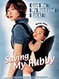 Saving My Hubby  (English Subtitled)