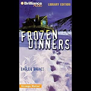 Frozen Dinners Audiobook