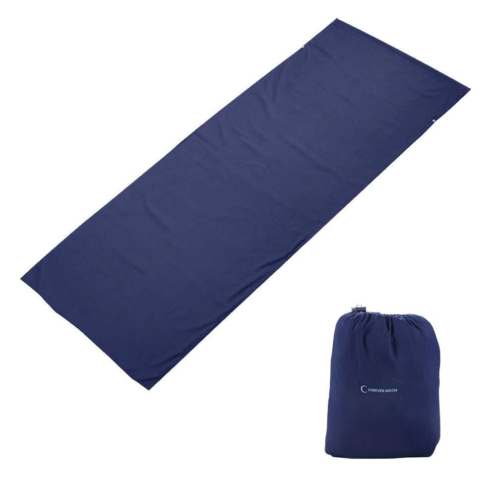 Mejor valorados en Dormir de acampada & Opiniones útiles de ...