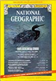 img - for National Geographic Magazine, December 1970: 3 Articles on *Our Ecological Crisis* (Volume 138 No. 6) book / textbook / text book