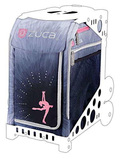 Zuca Sport Insert Bag Ice Dreamz Lux