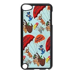 CHENGUOHONG Phone CaseLovely Yogi Bear FOR Ipod Touch 5 -PATTERN-11