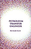 Petroleum Transfer Engineer