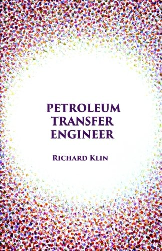 Petroleum Transfer Engineer ()