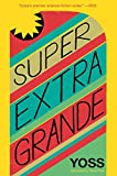 Image of Super Extra Grande