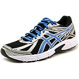 Asics Mens Patriot 7 Running Shoes