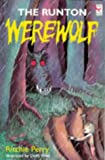 img - for The Runton Werewolf (Red Fox middle fiction) by Ritchie Perry (1996-10-03) book / textbook / text book