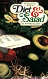 The Vegetarian Guide to Diet and Salad, N. W. Walker, 0890190348
