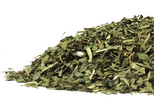 Mountain Rose Herbs - Red Clover Herb 1 lb