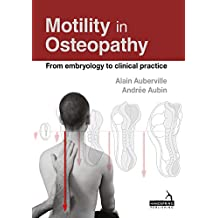 Motility in Osteopathy