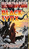 img - for The Black Lynx book / textbook / text book
