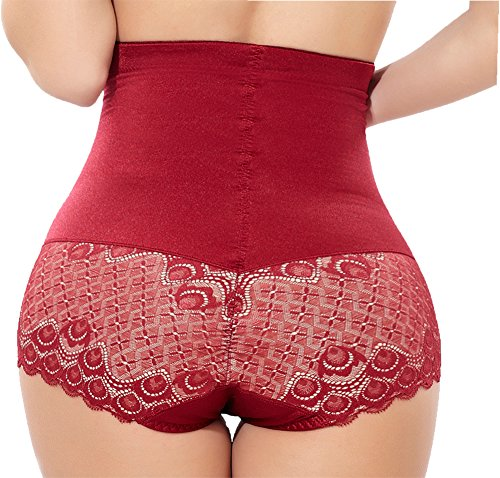 3x butt lifter shapewear - 8