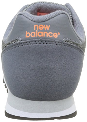 New Gris Basses 030 60 Baskets Homme 486611 Balance grey rSWOYqZzrn