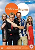 Mutual Friends [DVD]